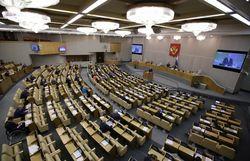 В России могут запретить продажу зарубежных IT-продуктов