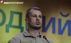 Мариуполь к обороне готов – комбат «Азова»