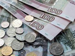 Трейдеры форекс о последствиях вхождения Крыма в зону рубля
