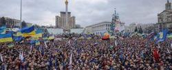 ВСК установила виновных в массовых убийствах на Майдане