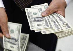 В Беларуси вклады населения превышают ЗВР Национального Банка