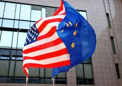 Авуары олигархов и компаний РФ нужно искать не в ЕС, а на Багамах – иноСМИ
