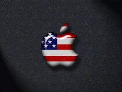 Apple будет «подавать» рекламу в соответствии с настроением пользователей