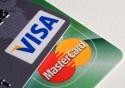 Visa и MasterCard не намерены возвращаться в Крым