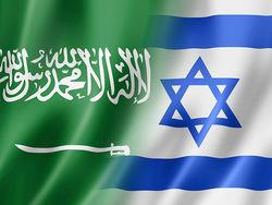 Ядерная сделка Запада с Ираном делает союзниками Израиль и Саудовскую Аравию