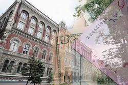 Валютный рынок Украины фактически достиг эквилибриума – Гонтарева