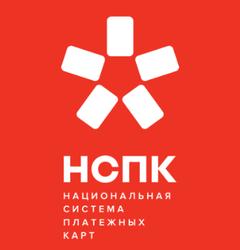 Российская платежная система этой ночью вырубилась на 5 часов