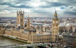 London Relocation Consultancy прогнозирует дальнейший рост стоимости элитной недвижимости Лондона