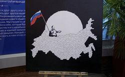 Запад продолжает гадать о причинах популярности Путина – иноСМИ