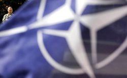 В Финляндии власти оценивают последствия от возможного вступления в НАТО