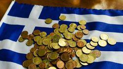 Парламент Греции одобрил жесткие методы экономии