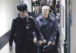 Улюкаев – новый Ходорковский?