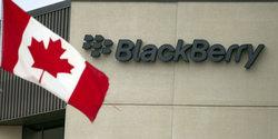 Анонсированная продажа BlackBerry, похоже, срывается