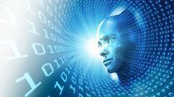 Белорусы приступают к созданию искусственного интеллекта