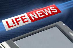 Очередная ложь LifeNews – атаку боевиков называют штурмом Нацгвардии