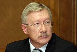 Администрация президента РФ больше боится цветной революции, чем коррупции
