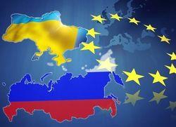 Политолог: Москва и Запад уже понимают, как сохранить целостность Украины