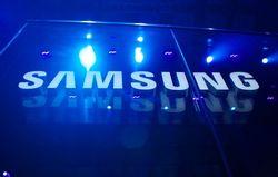 Samsung фиксирует рекордное падение прибыли
