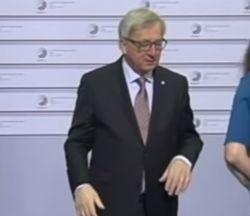 ЕС готовит ответ США из-за санкций против России