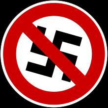 В Германии сняли запрет на свастику в видеоиграх