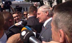 Шпагат Лукашенко: И Киев не обидеть, и гнев Москвы не вызвать