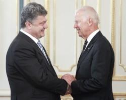 США увеличат финансирование для Украины