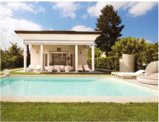 Дешевая квартира Недвижимость в Италии недорого - Италия