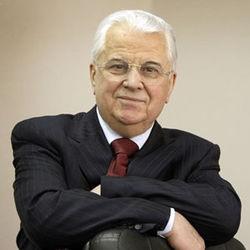 """Сейчас не время создавать """"мирные"""" партии и фракции – Леонид Кравчук"""