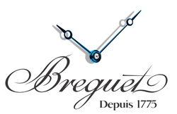 Дом Breguet - часовое мастерство и престиж
