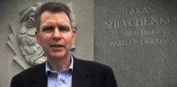 Посол США в Украине хочет повидаться с Тимошенко «из принципа»