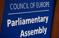 ПАСЕ признала легитимной власть Киева и потребовала вывода войск РФ из Крыма