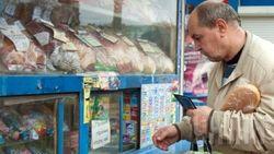 Некоторые семьи получат компенсацию комуслуг при повышении тарифов  на ЖКХ