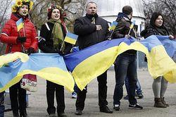 Всего за день Донецкий батальон пополнился на 600 человек