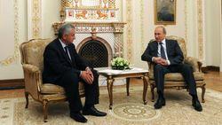 Россия хочет с Абхазией и Южной Осетией создать аналог НАТО
