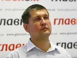 Россия находит способ для манипулирования киевской властью – эксперт