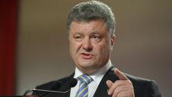 Жизненно важные уроки Грузии для президента Украины Порошенко – иноСМИ