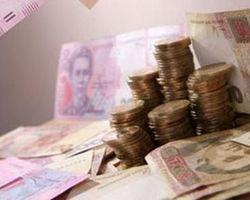 Коррупция является главной угрозой для Украины – американская ТПП