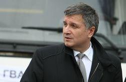 Аваков: Реформы в МВД пройдут в два этапа