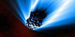 Столкновений астероидов с Землей в ближайшие 100 лет не будет – астроном РФ