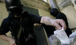 Россияне подсели на наркотики, нанося ущерб в объеме 3 процентов ВВП
