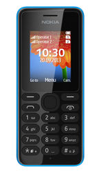 Nokia на прощание представит два бюджетных камерофона