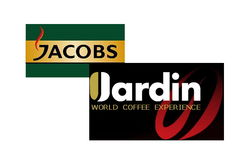 Jacobs и Jardin названы самыми популярными брендами кофе в odnoklassniki.ru