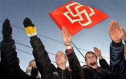 Фашизм в России понимают иначе, чем во всем мире – FT