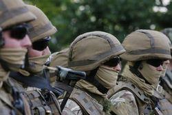 """Сколько в Украине """"карманных"""" армий?"""