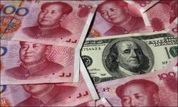Сумеет ли Беларусь с толком распорядиться китайскими кредитами?