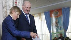 Пятый срок Лукашенко глазами соседей