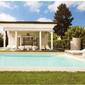 В «Real Estate Group Timavo» рассказали, почему миллионеры выбирают недвижимость в Италии