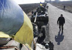 Кремль переведет войну в Донбассе в экономическую плоскость – эксперты