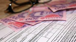 Изменения в системе субсидий – кто может лишиться соцпомощи?