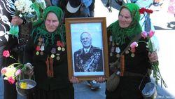 Украина переосмысливает свою роль во Второй мировой войне